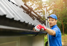 5 Best Gutter Maintenance in Charlotte