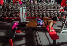 5 Best Gyms in Charlotte