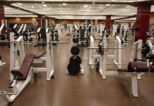 5 Best Gyms in Jacksonville