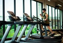 5 Best Gyms in Phoenix