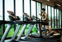 5 Best Gyms in Phoenix
