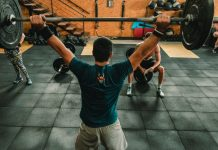5 Best Gyms in San Diego