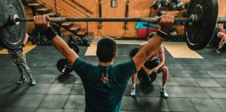 5 Best Gyms in San Diego