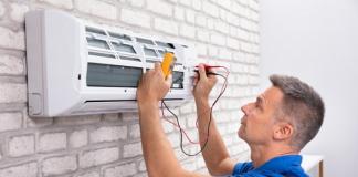 5 Best HVAC Services in Charlotte