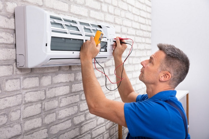 5 Best HVAC Services in Charlotte