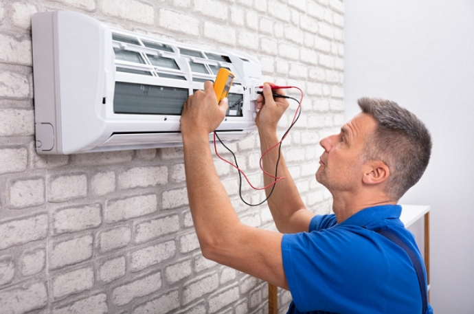 5 Best HVAC Services in Indianapolis