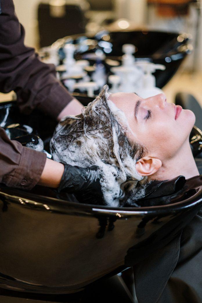 5 Best Hairdressers in Austin