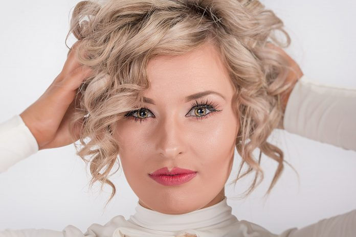 5 Best Hairdressers in Indianapolis