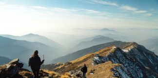 5 Best Hiking Trails in Philadelphia