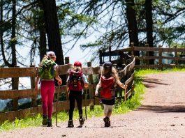 5 Best Hiking Trails in San Antonio