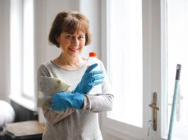 5 Best House Cleaning Services in San Francisco