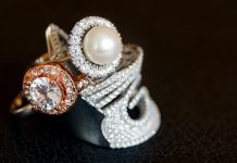 5 Best Jewellery in San Diego