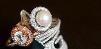 5 Best Jewellery in San Diego