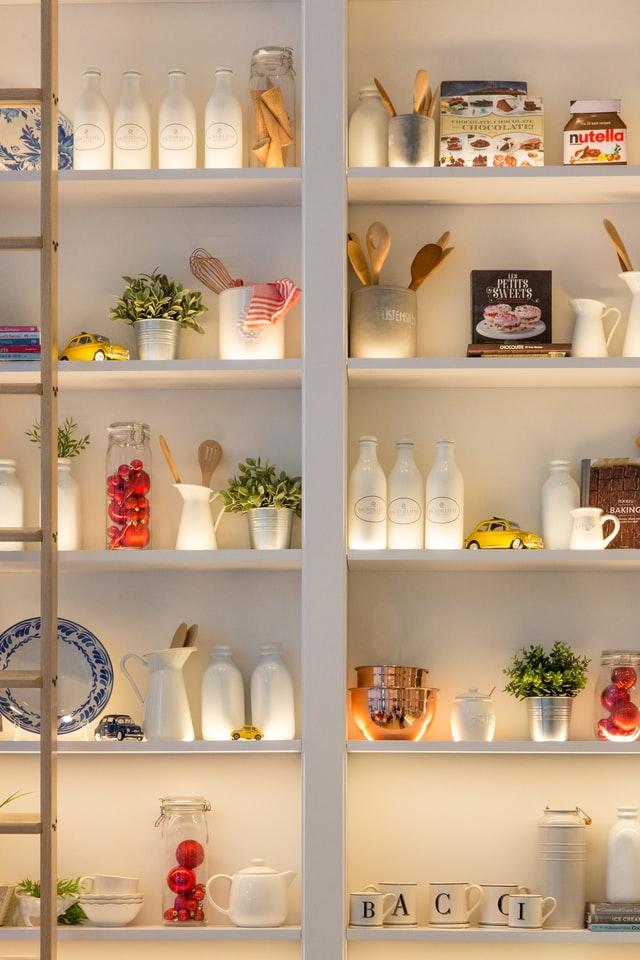 5 Best Kitchen Supply Stores in Phoenix