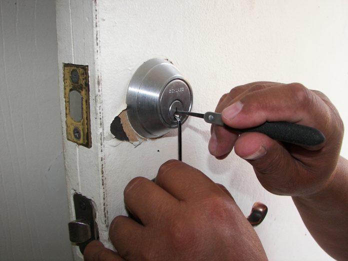 5 Best Locksmiths in Fort Worth