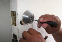 5 Best Locksmiths in Houston