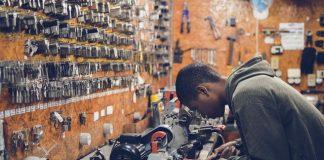 5 Best Locksmiths in Philadelphia