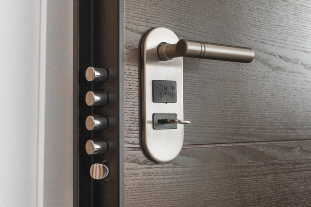 5 Best Locksmiths in Phoenix