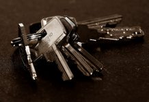 5 Best Locksmiths in San Antonio