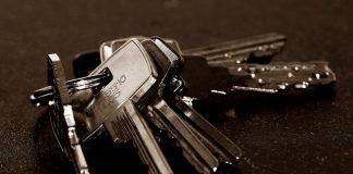5 Best Locksmiths in San Antonio