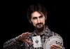 5 Best Magicians in Charlotte