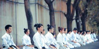 5 Best Martial Arts Classes in Philadelphia