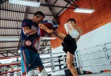 5 Best Martial Arts Classes in Phoenix