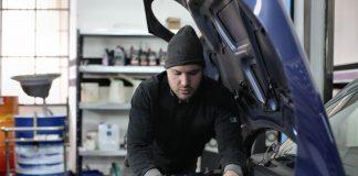 5 Best Mechanic Shops in San Francisco
