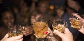 5 Best Nightclubs in Houston