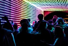 5 Best Nightclubs in Indianapolis