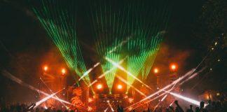 5 Best Nightclubs in Phoenix