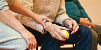 5 Best Nursing Homes in Phoenix