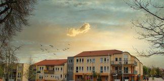 5 Best Nursing Homes in San Antonio