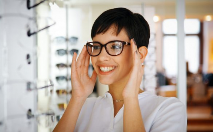 5 Best Opticians in Charlotte