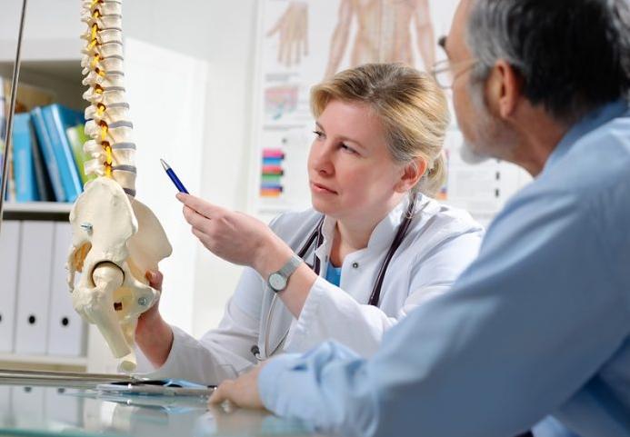 5 Best Orthopediatricians in Charlotte