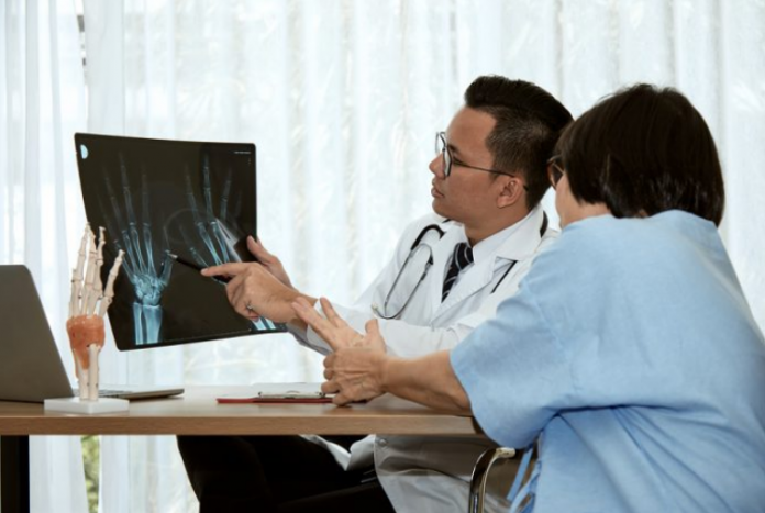 5 Best Orthopediatricians in Indianapolis
