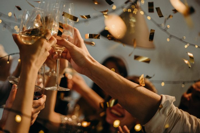 5 Best Party Planners in Charlotte