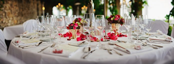 5 Best Party Planners in Columbus