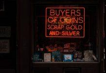 5 Best Pawn Shops in Philadelphia