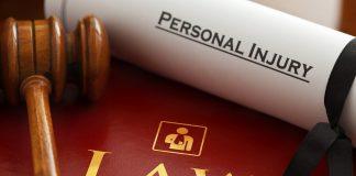 5 Best Personal Injury Attorneys in Austin