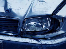 5 Best Personal Injury Attorneys in Jacksonville
