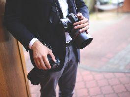 5 Best Photographers in Indianapolis