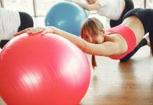 5 Best Pilates Studios in Charlotte