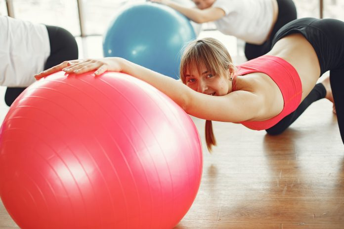 5 Best Pilates Studios in Charlotte