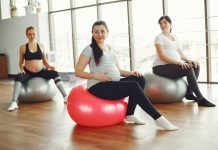 5 Best Pilates Studios in Indianapolis
