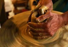 5 Best Pottery Shops in Philadelphia