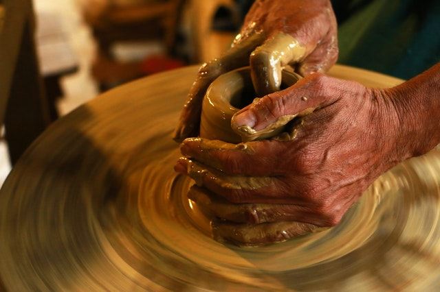 5 Best Pottery Shops in Philadelphia