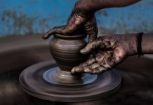 5 Best Pottery Shops in San Antonio