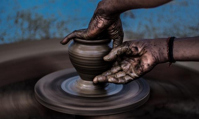 5 Best Pottery Shops in San Antonio