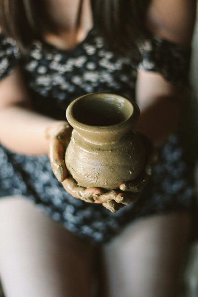 5 Best Pottery Shops in San Diego